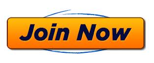 Join Now Orange Button