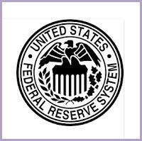 Federal reserve (Logo)