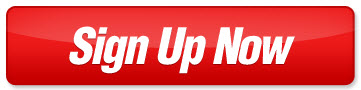 Join DIY-Investors - Red Sign Up Now Button
